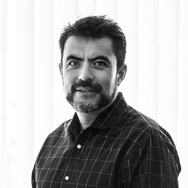Arturo Valverde image 1
