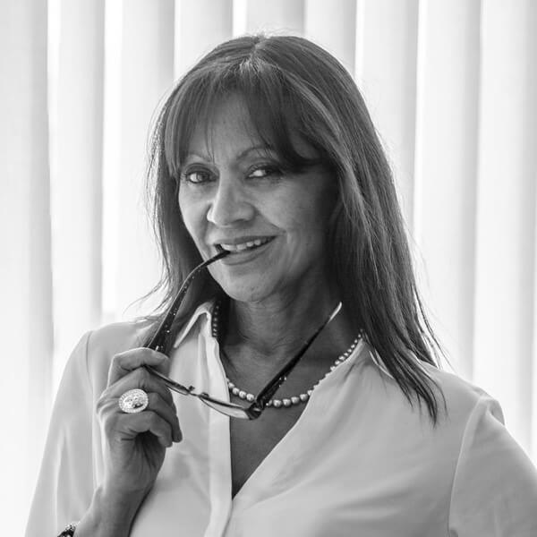 Carmen Gloria Villarroel image 2