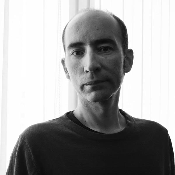Rubén Blanco image 2