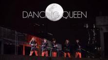 Dancing Queen 2.0