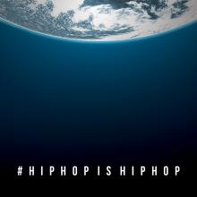 Hip Hop For The World