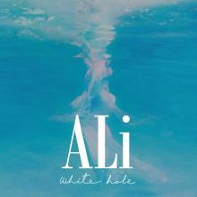 ALi(알리)