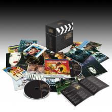 Perfect-Film-Score-3D-box-image____ok_small.jpg