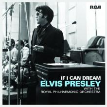 Elvis Presley_COVER