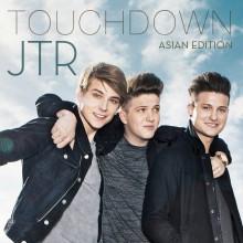 TOUCHDOWN-AE-COVER_1