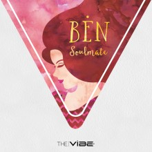 벤 (BEN)