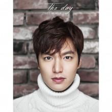 이민호 (Lee Min Ho)