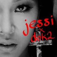 (Jessi