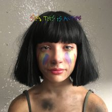 sia-this-is-acting-deluxe-%ec%bb%a4%eb%b2%84