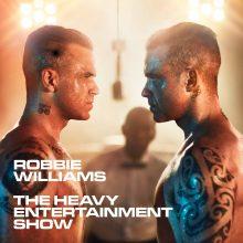 robbie-williams-the-heavy-entertainment-show-%ec%bb%a4%eb%b2%84