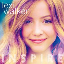 Lexi Walker