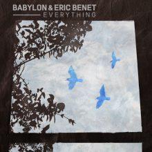 Babylon & Eric Benet