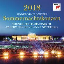 Valery Gergiev, Wiener Philharmoniker