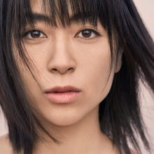 J- POP: 우타다 히카루