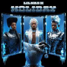 Lil Nas X