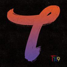 T1419