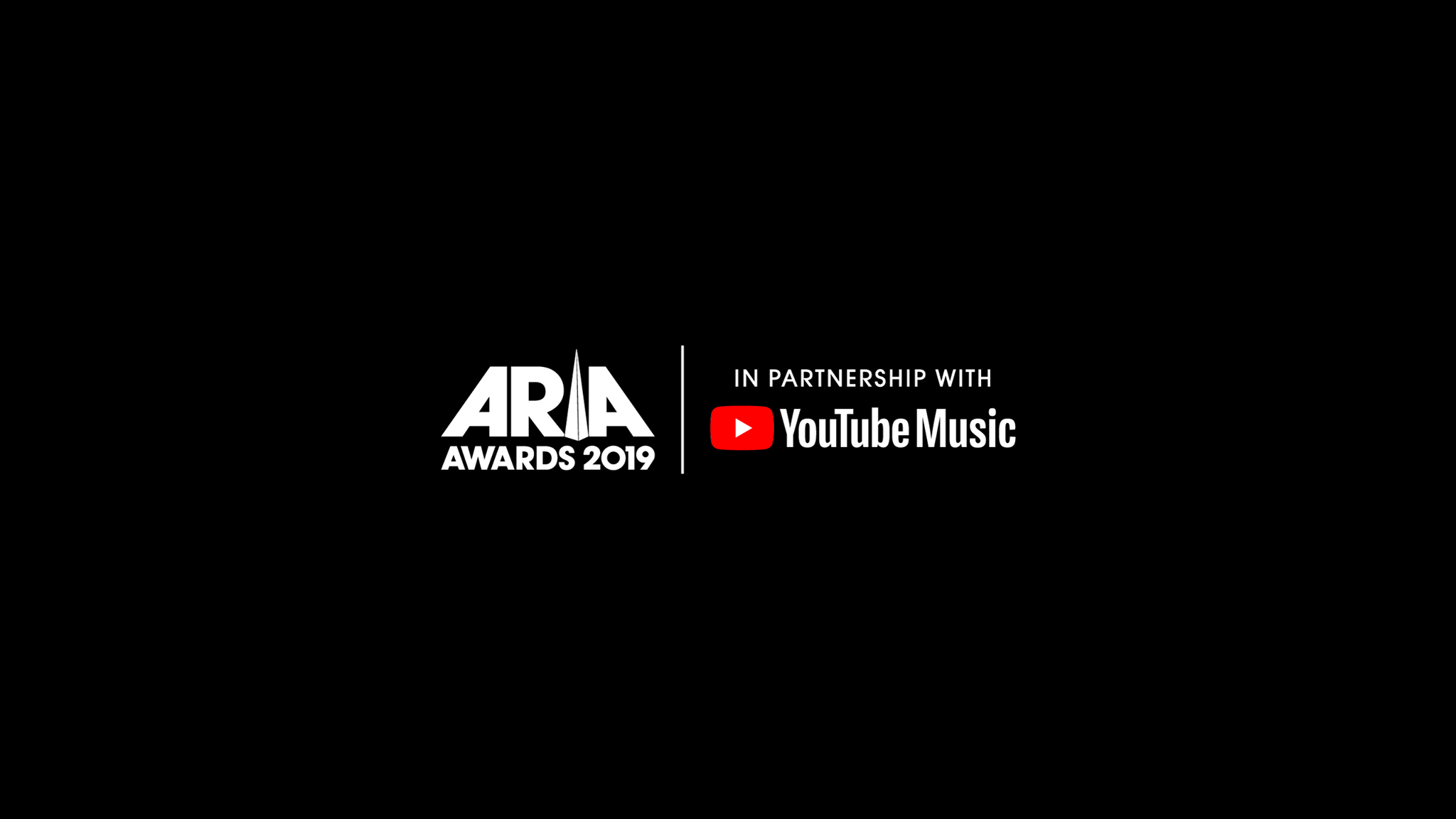 Congratulations to all the Sony Music Entertainment Australia Aria & Artisan Award Nominees for 2019
