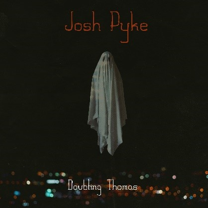 Josh Pyke releases new single 'Doubting Thomas' alongside eerie new video shot in Singapore