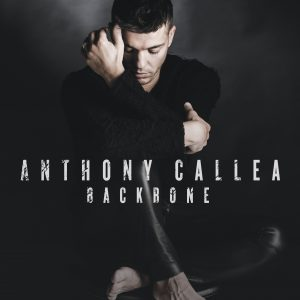 Anthony-Callea_BACKBONE_L5