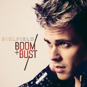 Bielfield - BOOM + BUST Cover_final