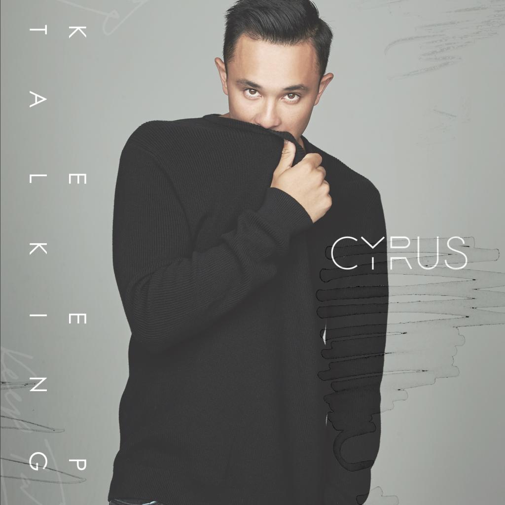 Cyrus-Keep-Talking