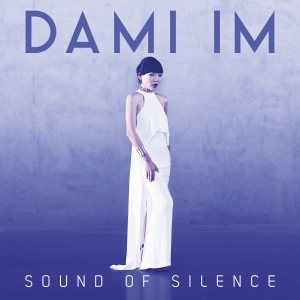 Dami-Im_SOUND-OF-SILENCE