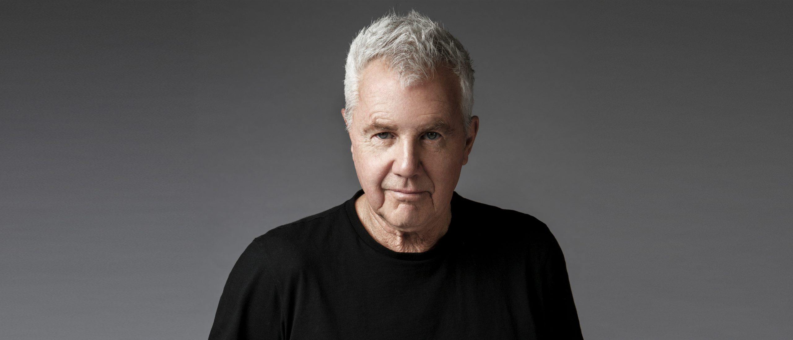 Daryl Braithwaite releases 'Love Songs'