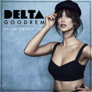 Think about you (versions) | delta goodrem – download and listen.