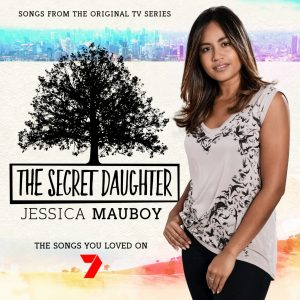jess-mauboy_the-secret-daughter-small