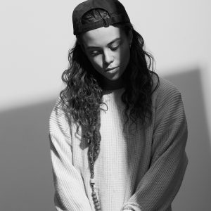 TASH SULTANA'S BRAND NEW SINGLE 'MURDER TO THE MIND' AVAILABLE NOW!