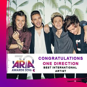 one-direction-best-international-artist