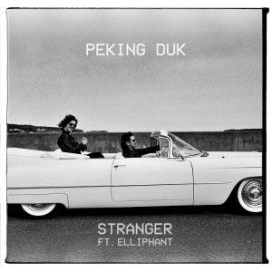 peking-duk_stranger-ft-elliphant