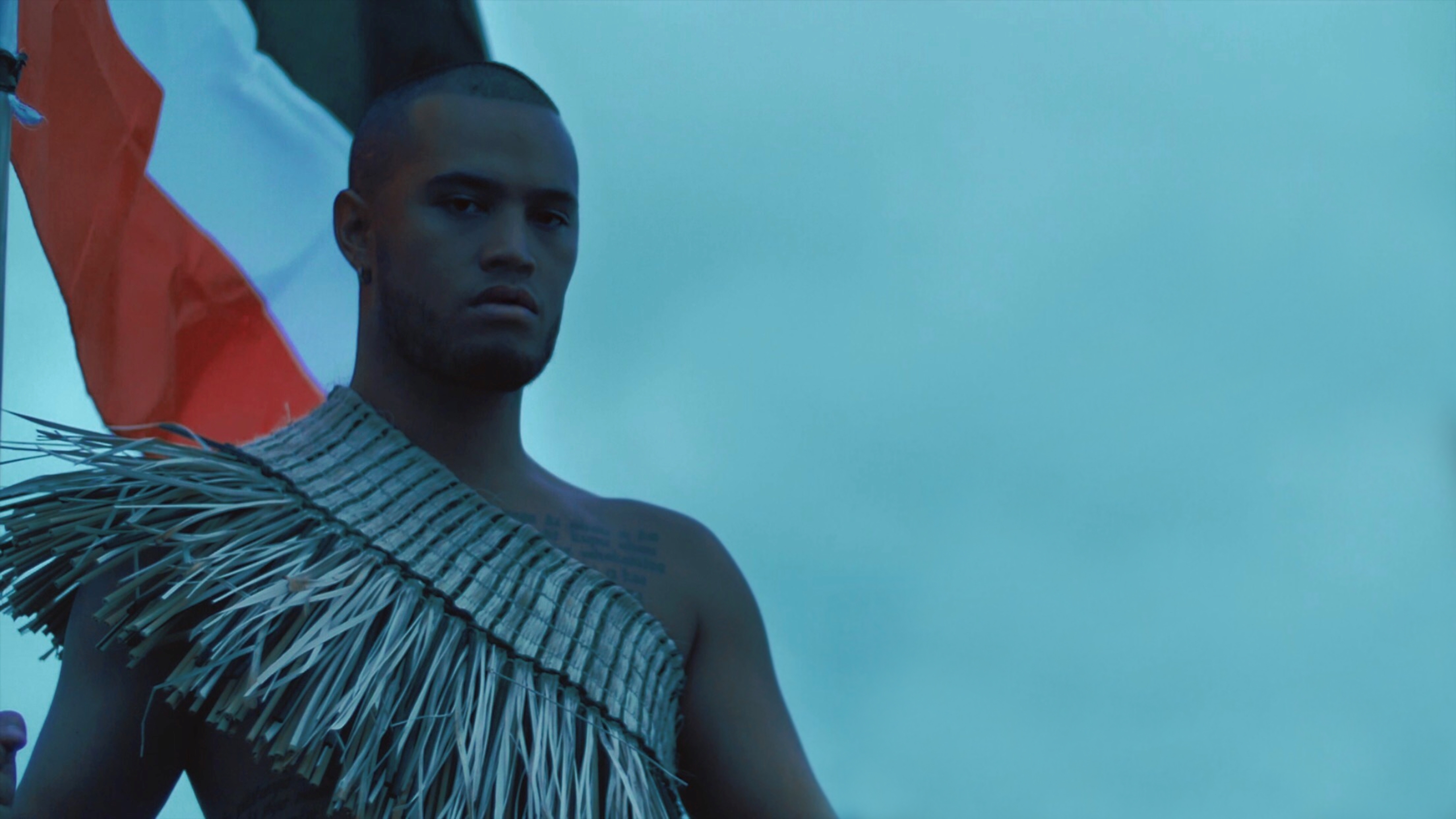 STAN WALKER THE 'NEW TAKEOVER' IS UPON US