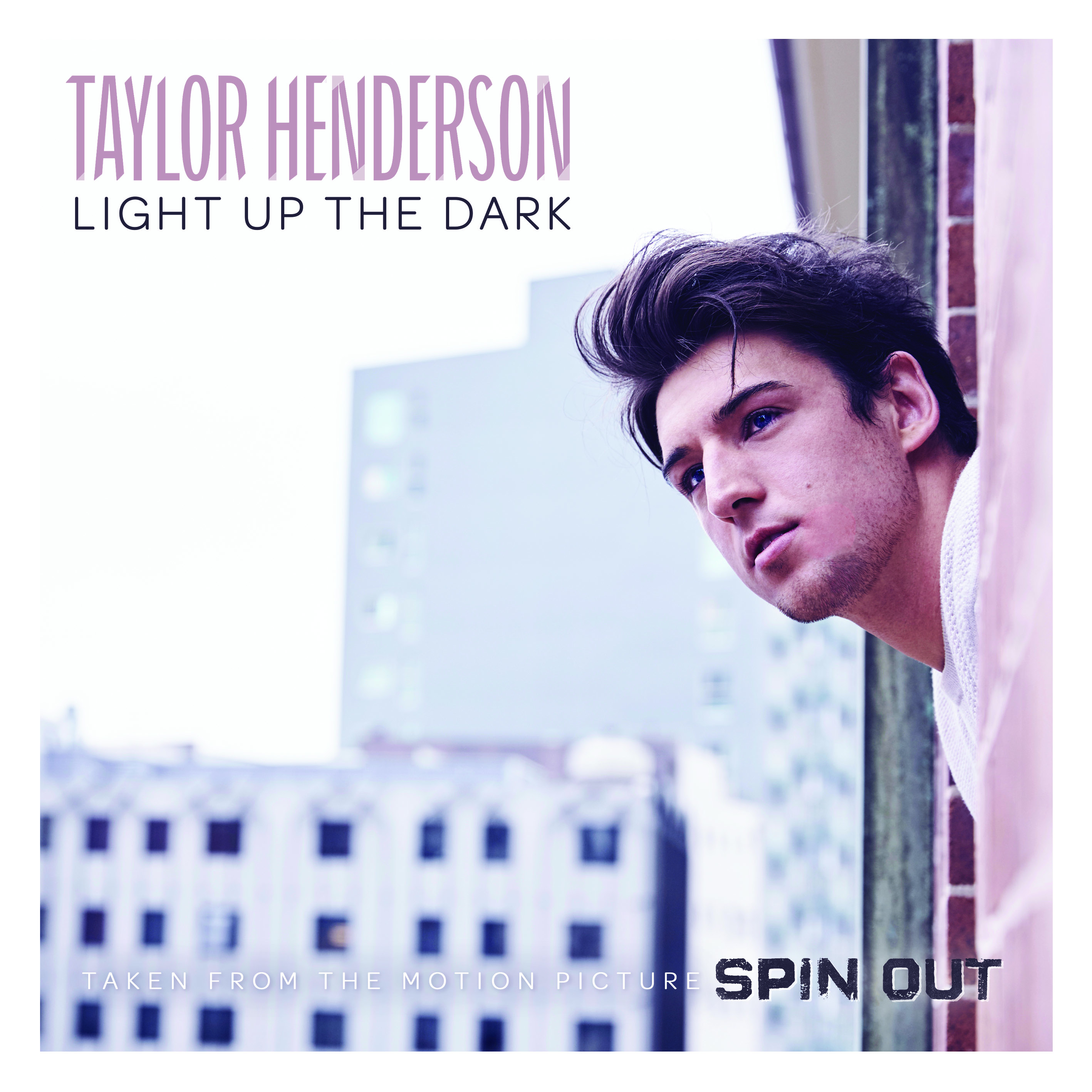 taylor-henderson_light-up-the-dark_single_l5