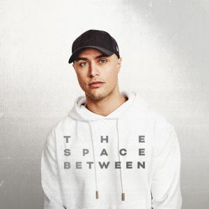ILLY announce his highly anticipated sixth LP 'The Space Between'