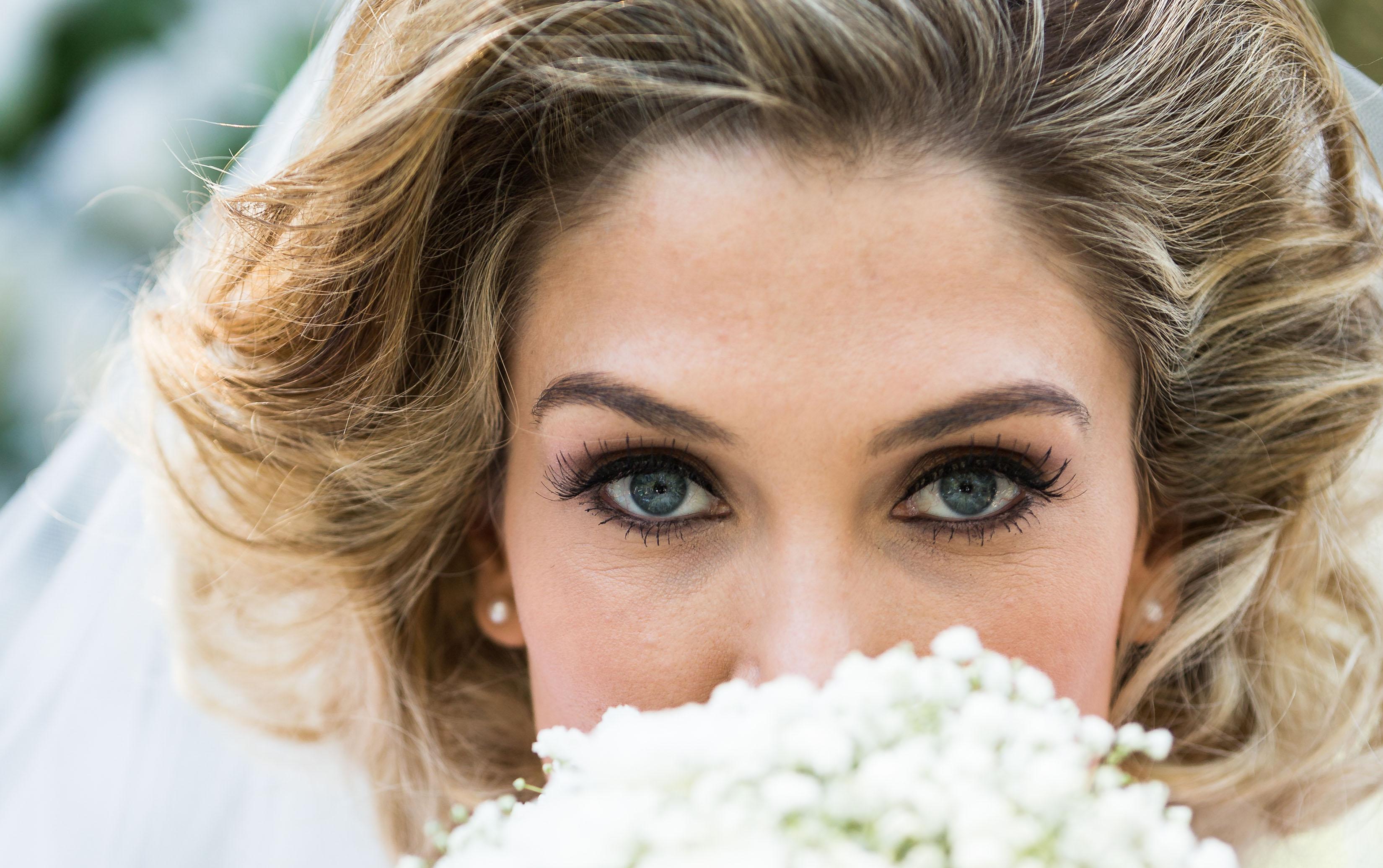 Delta Goodrem set to release 'I Honestly Love You'