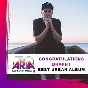 drapht-best-urban-album-aria