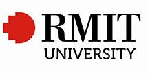 rmit_logo-1