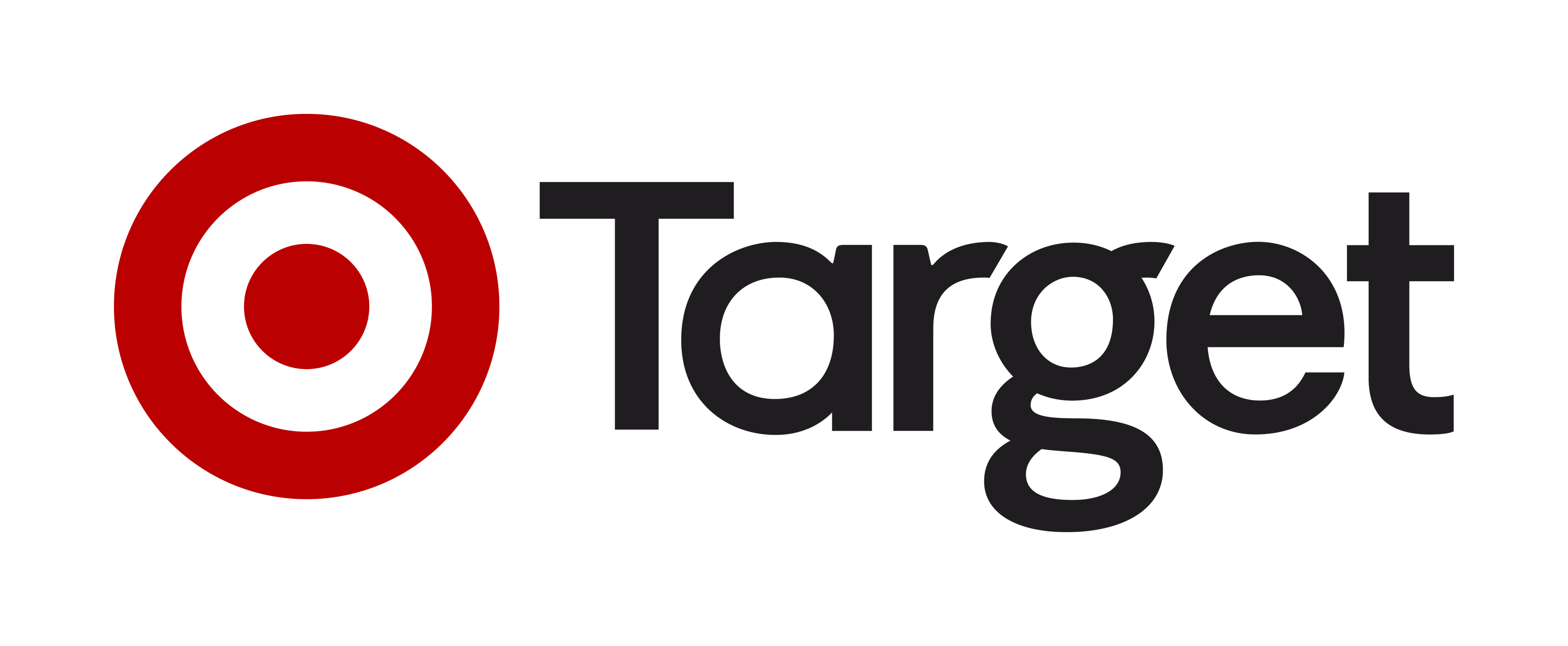 Dec 04,  · Target Corp. Target Corp. engages in owning and operating of general merchandise stores. It also operates SuperTarget stores with a line of food and general merchandise items and offers an.