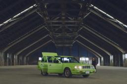 周汤豪 《两秒终》 MV