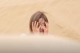 陈明憙《游乐》MV