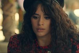Camila Cabello 《Liar》 MV