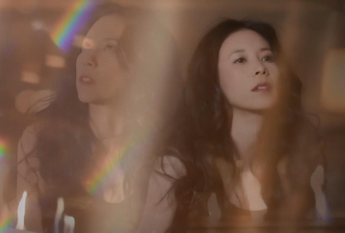 莫文蔚 《呼吸有害》 MV