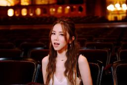 邓紫棋《多美丽》 MV
