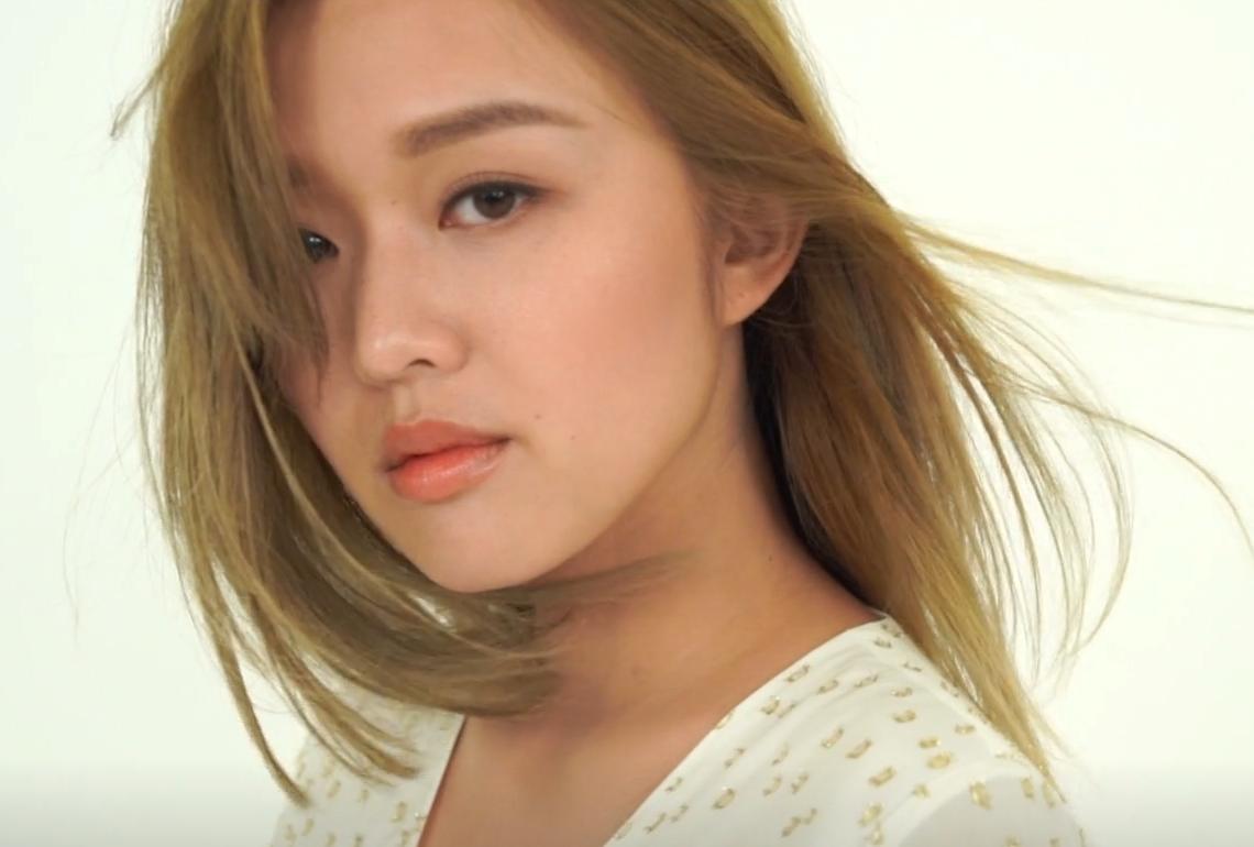 陈明憙 《再再见》 MV