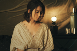 徐若瑄《再见错的人》 MV