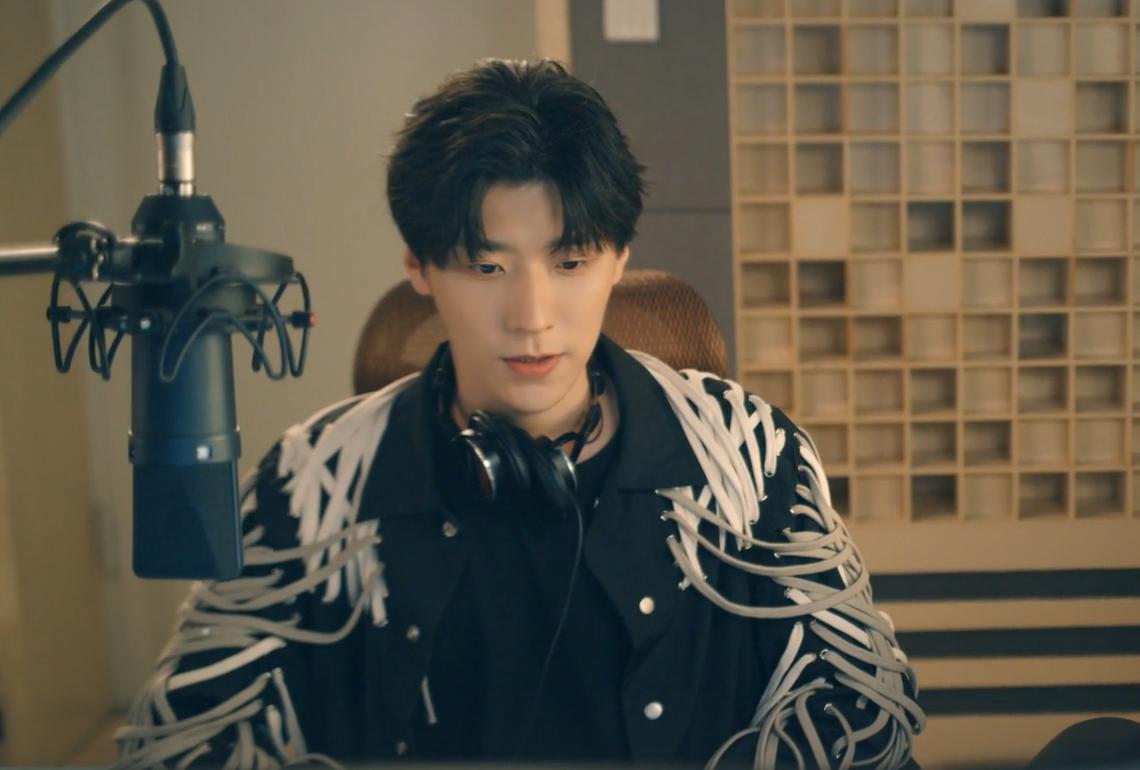 王博文 《好想》 MV