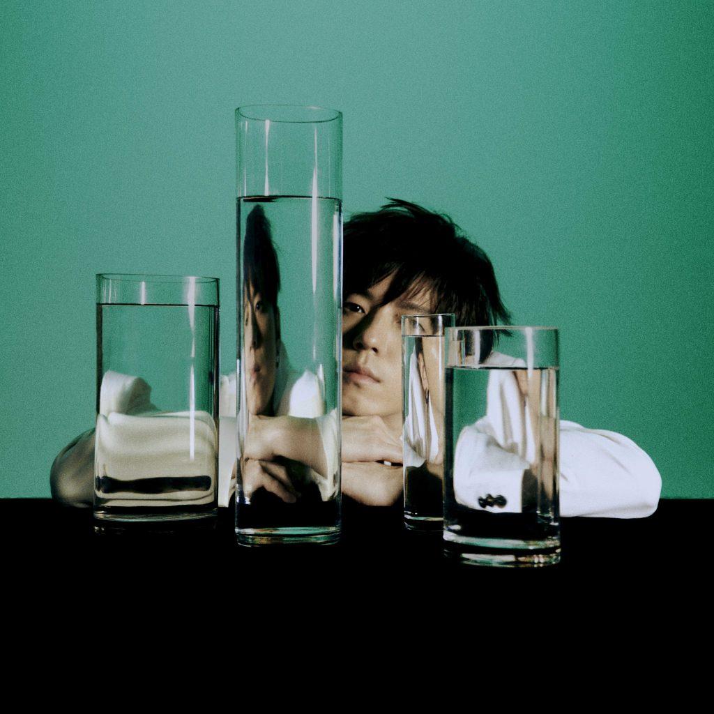 全才音乐职人GJ蒋卓嘉发行WFH最佳主题曲《请你不要在这鬼叫》7/13 单曲+MV同步发行