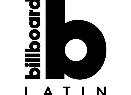 Sony Music lidera nominaciones en los Billboard Latinos