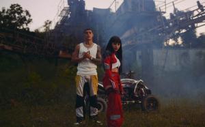 NICKI NICOLE y LUNAY  lanzan 'NO TOQUE MI NAIK'
